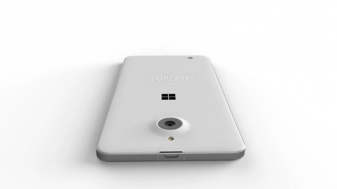 Microsoft-Lumia-850-01