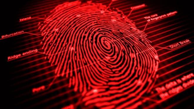 asus-zenfone-3-fingerprint-scanner-raqwe.com-01