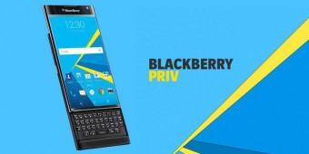 blackberry-priv-JPMorgan
