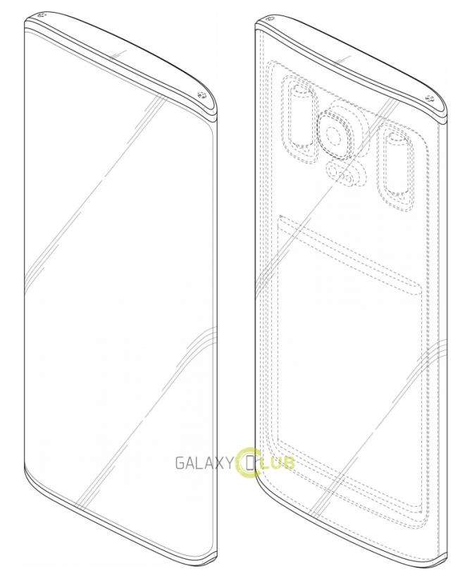 edge-camera-phone-patent