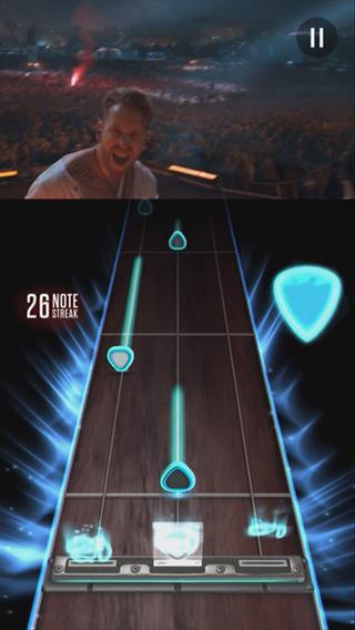 guitar hero live review ios (1)