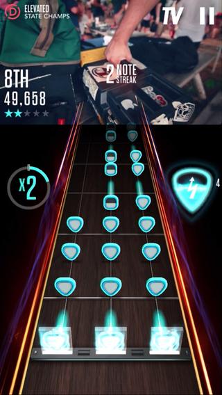 guitar hero live review ios (5)