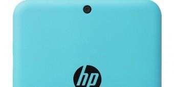 hp-device-1