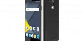 micromax-canvas-pulse-4g-launch