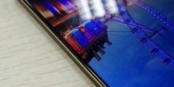 xiaomi-mi5-leak-ecran