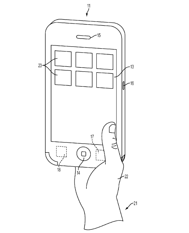 Apple-files-a-patent-for-self-healing-tools-that-would-be-used-on-a-future-iPhone-model.jpg
