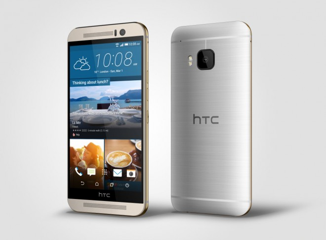 HTC-One-M9_Silver_Left-1000x738
