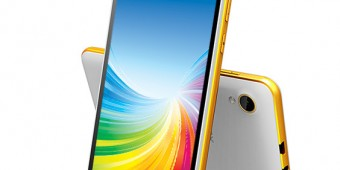 Intex-Cloud-4G-Smart-