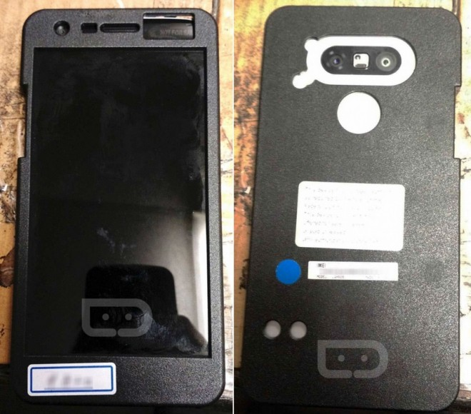 Is-the-mystery-phone-disguised-inside-this-case-the-LG-G5-horz