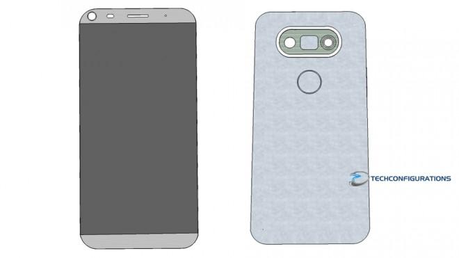LG G5_IMG1