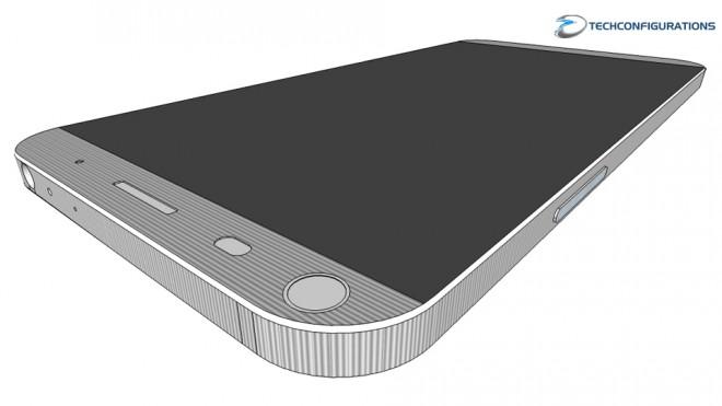 LG G5_IMG5