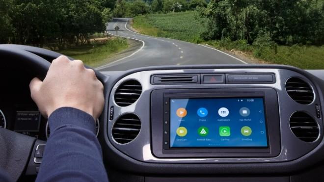 Parrot-RNB6-Android-Auto-head-unit-718x404
