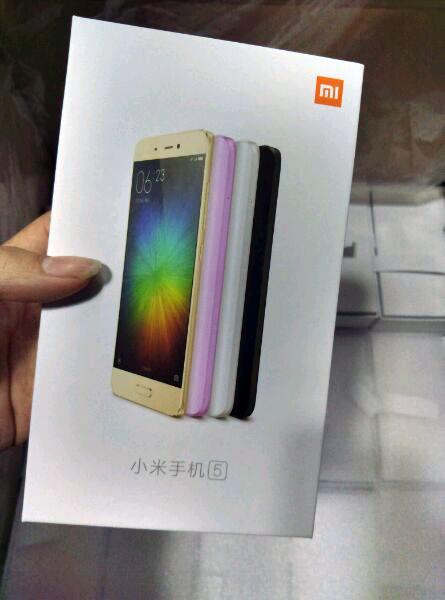 Xiaomi-Mi-5-colors_4