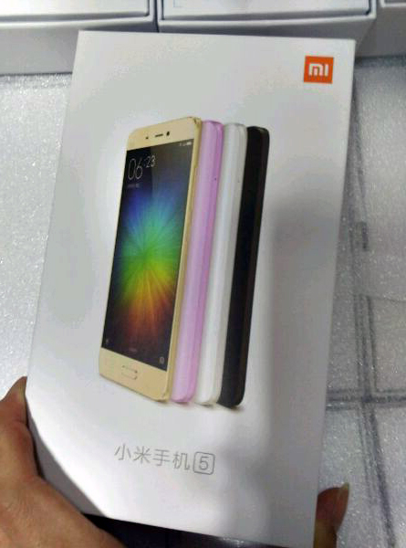 Xiaomi-Mi-5-colors_5 (1)