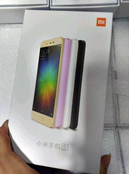 Xiaomi-Mi-5-colors_5