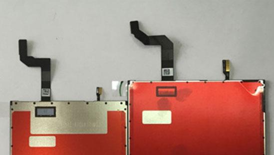 ip6s01
