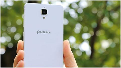 smartphone-cua-Pantech-1