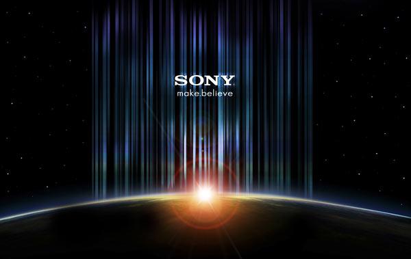 sony-make-believe
