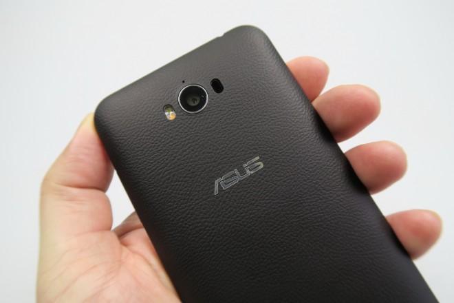 ASUS-ZenFone-MAX_007