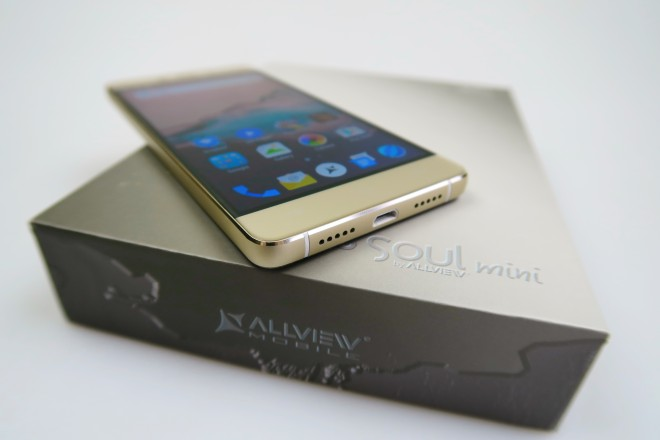 Allview-X3-Soul-Mini_091