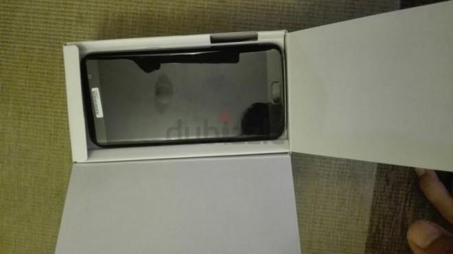 Galaxy-S7-box-1