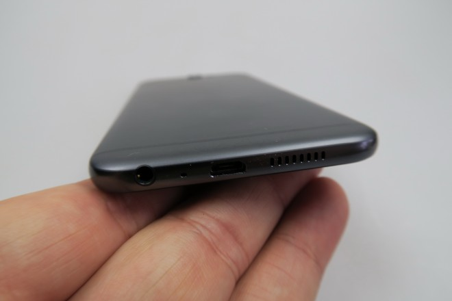 HTC-One-A9_010