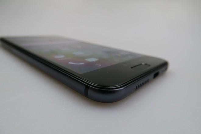 HTC-One-A9_020