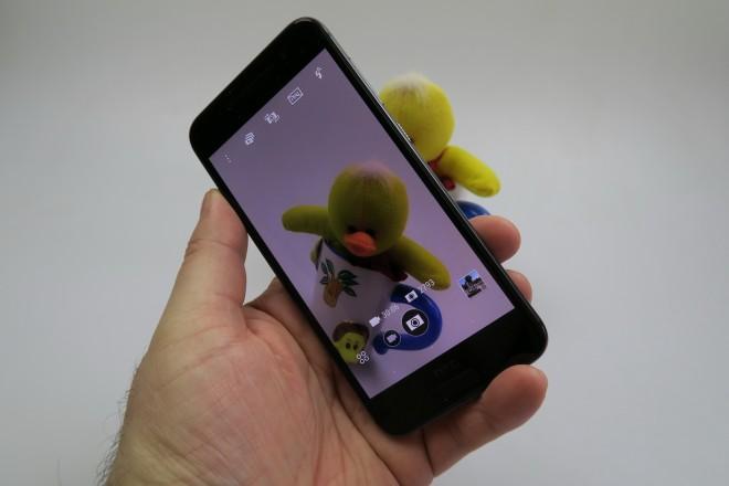 HTC-One-A9_024