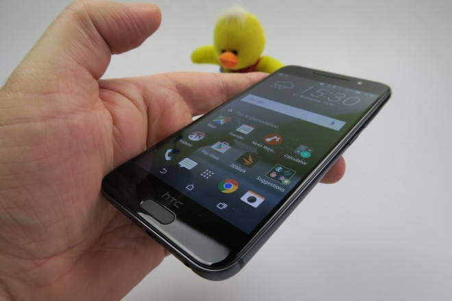 HTC-One-A9_030