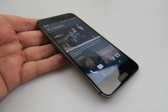 HTC-One-A9_035