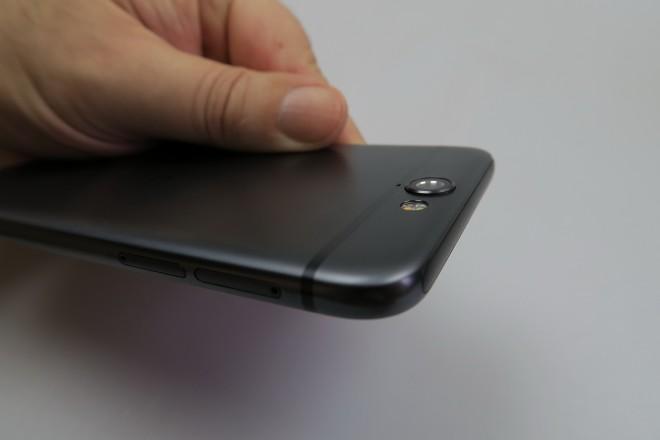 HTC-One-A9_041