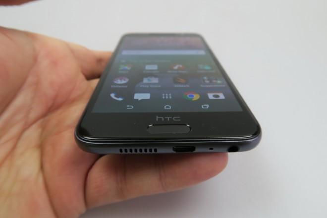 HTC-One-A9_044