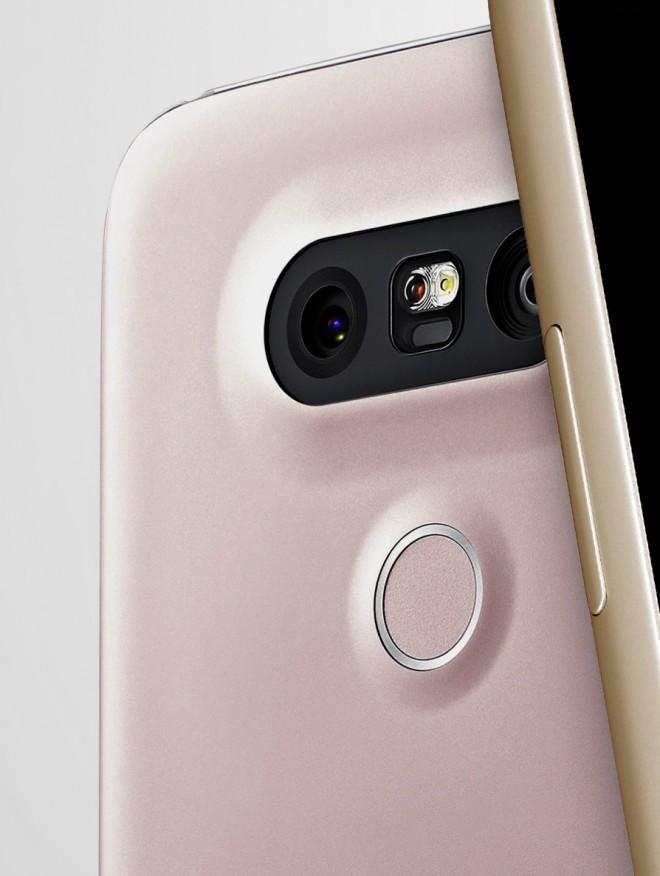 LG-G5 (4)
