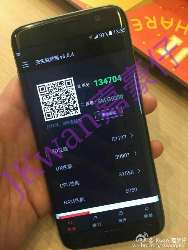 Samsung-Galaxy-S7-Edge-Noir-768x1024