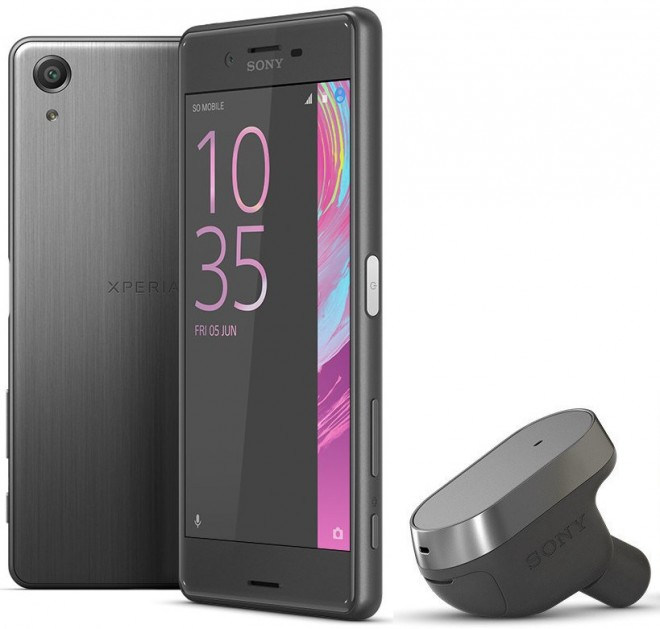 Sony-Xperia-PP10-and-Smart-Ear-leak