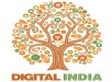 digital-india-logo