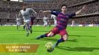 fifa 16 ut iphone game (1)