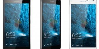 lumia-650-leaked-2-640x395