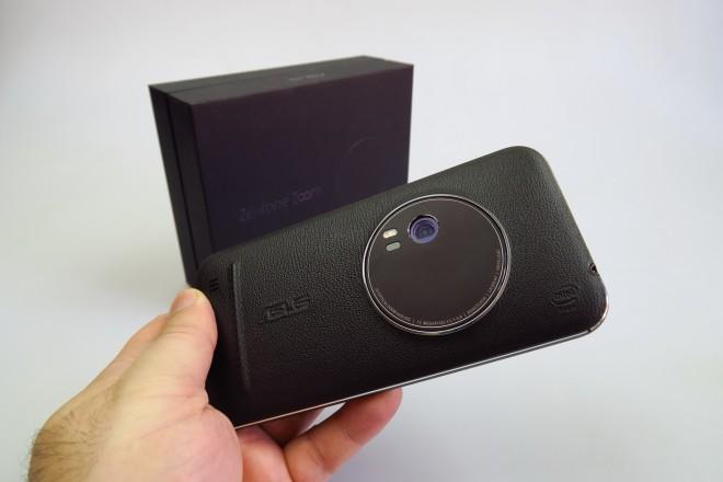 ASUS-ZenFone-ZOOM_082
