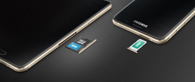 Galaxy A9 Pro (3)