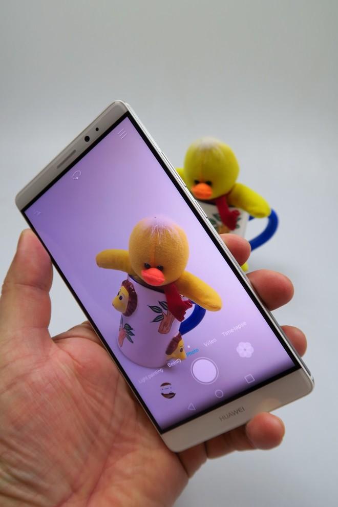 Huawei-Mate-8_031