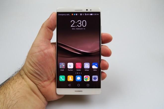 Huawei-Mate-8_047
