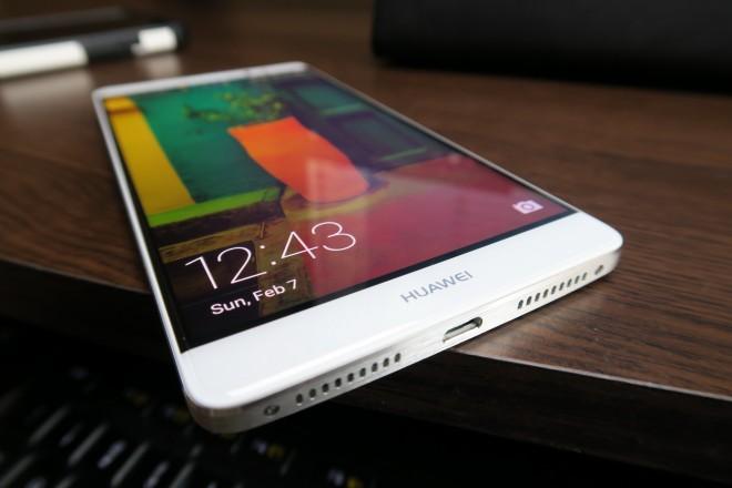 Huawei-Mate-8_068