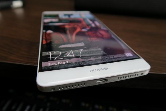 Huawei-Mate-8_070