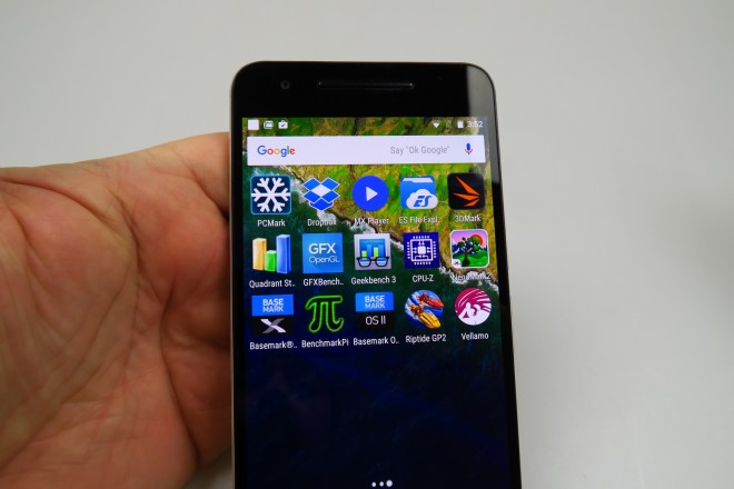 Huawei-Nexus-6P_006