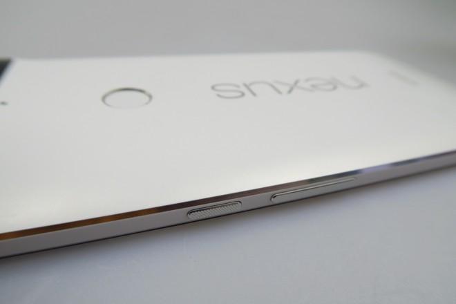 Huawei-Nexus-6P_014