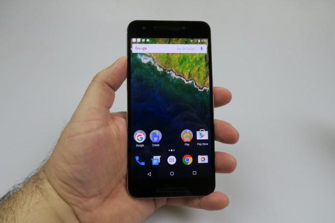 Huawei-Nexus-6P_031