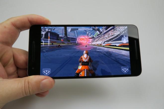 Huawei-Nexus-6P_038