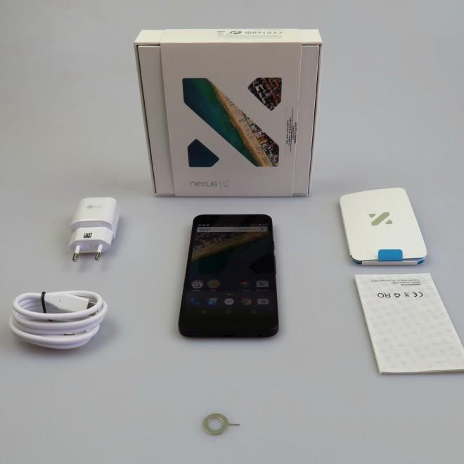 LG-Nexus-5X_061