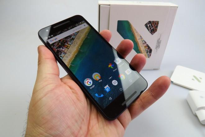 LG-Nexus-5X_062